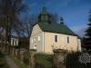 cerkiew w Ustrzykach Dolnych, Bieszczady