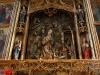 Bardejów. kościół pw. św. Idziego