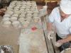 tradycyjny chleb z Dźwiniacza Dolnego