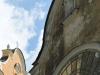 Świątynie. Kościół pw. Wniebowzięcia NMP w Starej Wsi